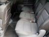 seat-alhambra-auto-karpit-takaritas-18