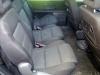 seat-alhambra-auto-karpit-takaritas-19