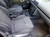 seat-alhambra-auto-karpit-takaritas-21