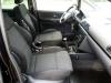 seat-alhambra-auto-karpit-takaritas-22