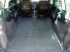 seat-alhambra-auto-karpit-takaritas-23