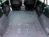 seat-alhambra-auto-karpit-takaritas-24