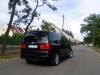 seat-alhambra-auto-karpit-takaritas-25