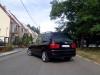 seat-alhambra-auto-karpit-takaritas-26