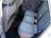 seat-altea-xl-polirozas-es-takaritas-16