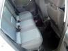 seat-altea-xl-polirozas-es-takaritas-17