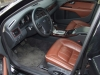volvo-s80-executive-auto-apolas-es-polirozas-05