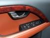 volvo-s80-executive-auto-apolas-es-polirozas-11