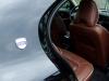 volvo-s80-executive-auto-apolas-es-polirozas-16