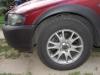 volvo-xc-70-polirozas-es-motorter-tisztitas-07