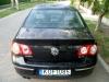 VW Passat borbelso teljes autokozmetika-09