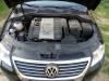 VW Passat borbelso teljes autokozmetika-13
