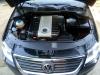 VW Passat borbelso teljes autokozmetika-14