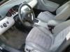 VW Passat borbelso teljes autokozmetika-15