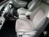 VW Passat borbelso teljes autokozmetika-16