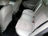 VW Passat borbelso teljes autokozmetika-18