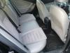 VW Passat borbelso teljes autokozmetika-19