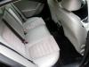 VW Passat borbelso teljes autokozmetika-20
