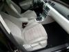VW Passat borbelso teljes autokozmetika-22