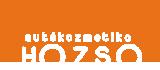 Hozsó Autókozmetika Budapest